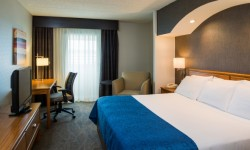 Holiday_Inn_Express_-_King_of_Prussia_King_Guestroom